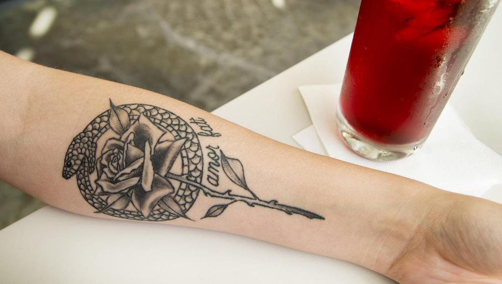 Best Tattoo (28)