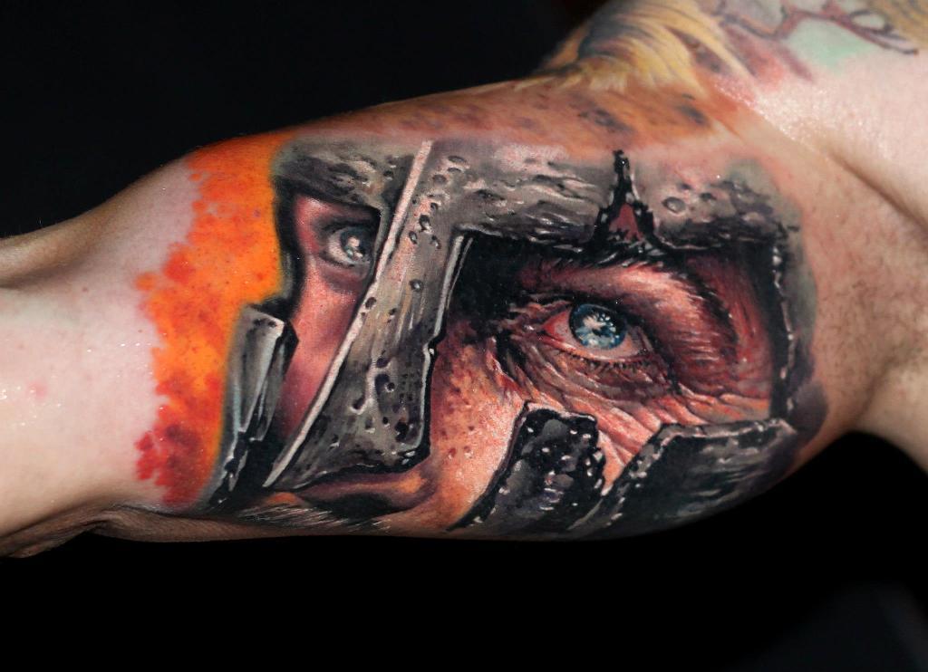 Best Tattoo (3)