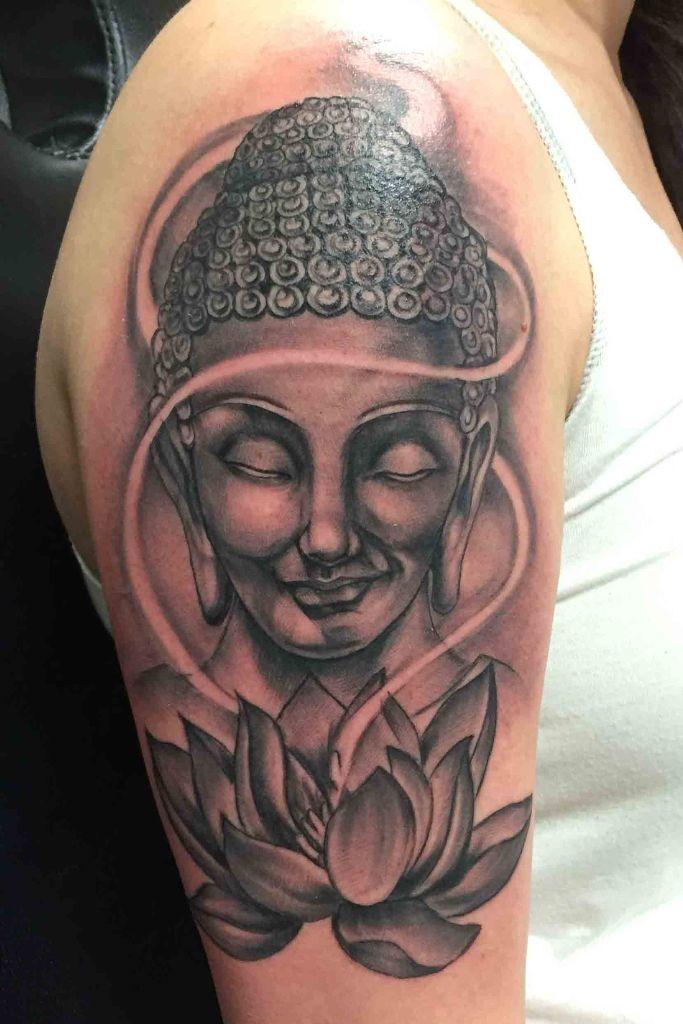 Best Tattoo (31)