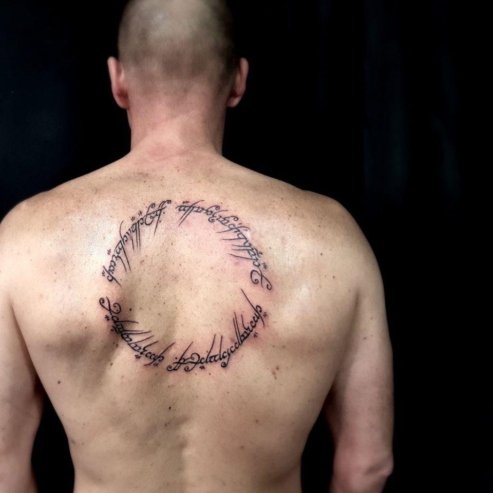 Best Tattoo (34)