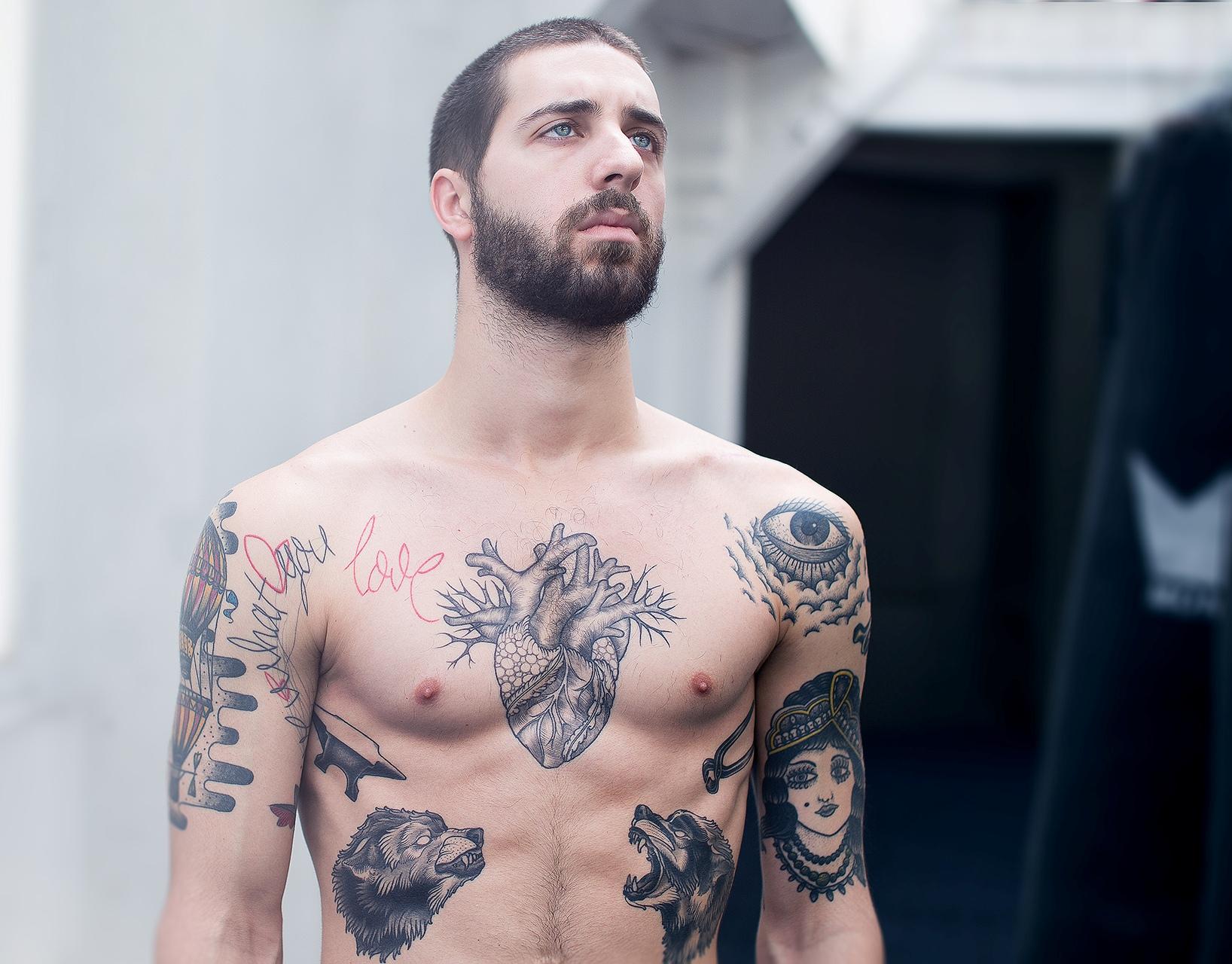 Best Tattoo (35)
