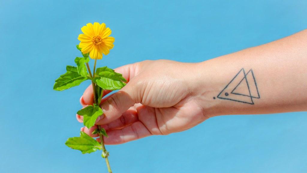 Best Tattoo (36)