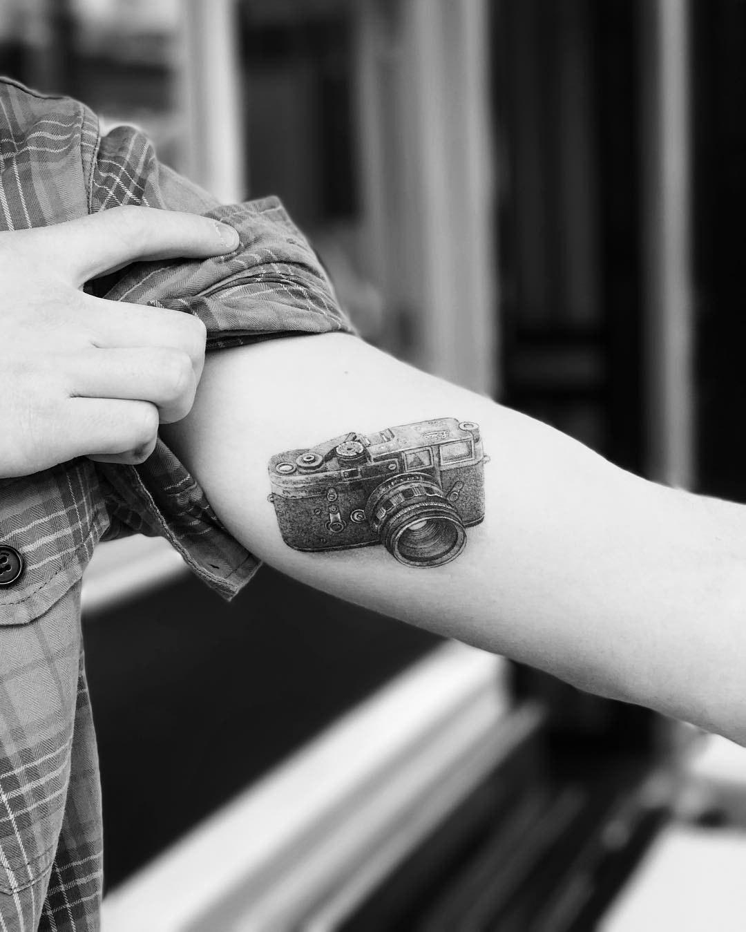 Best Tattoo (4)