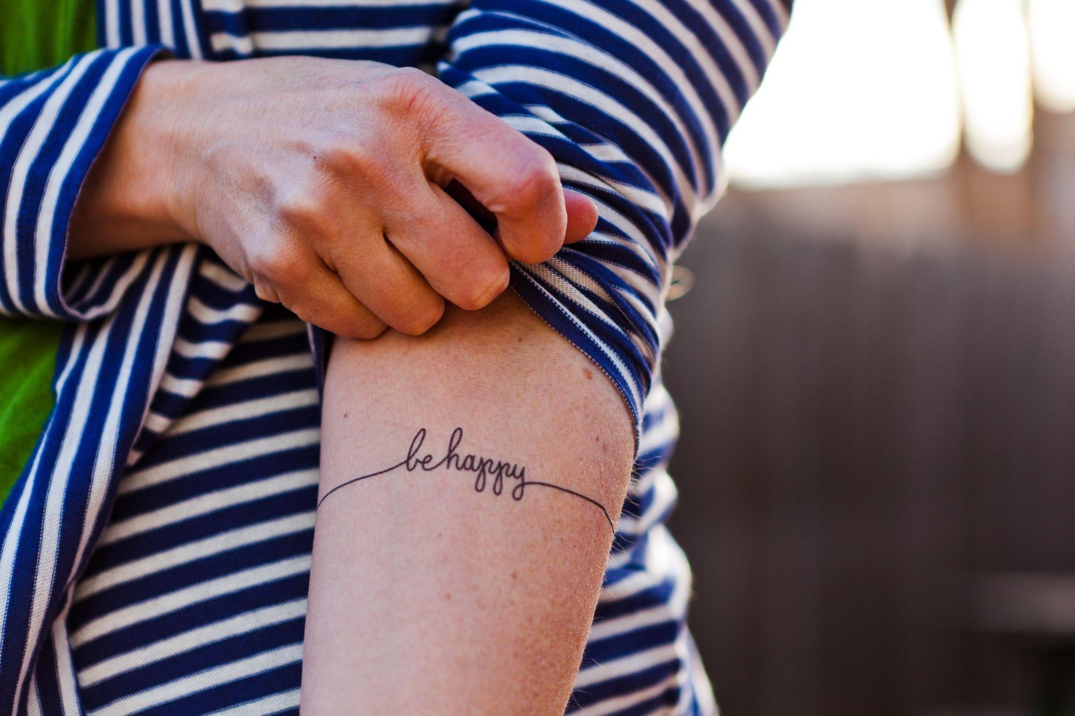 Best Tattoo (6)