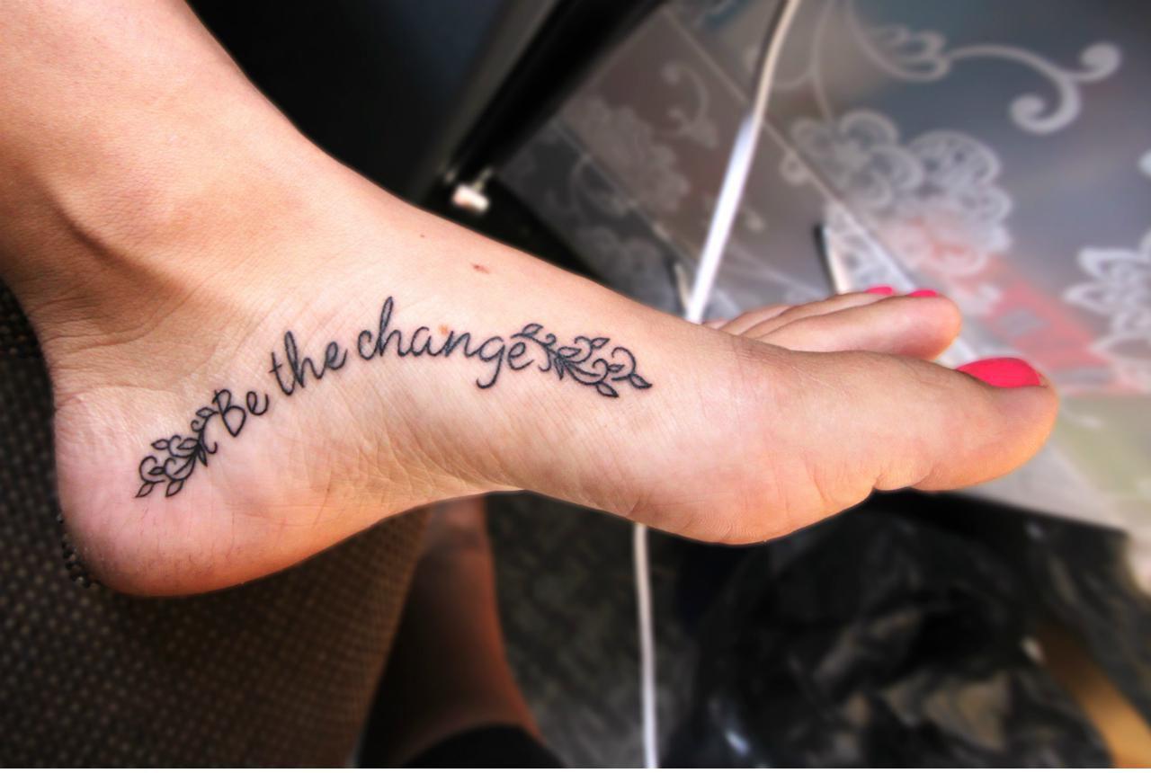 Best Tattoo (7)