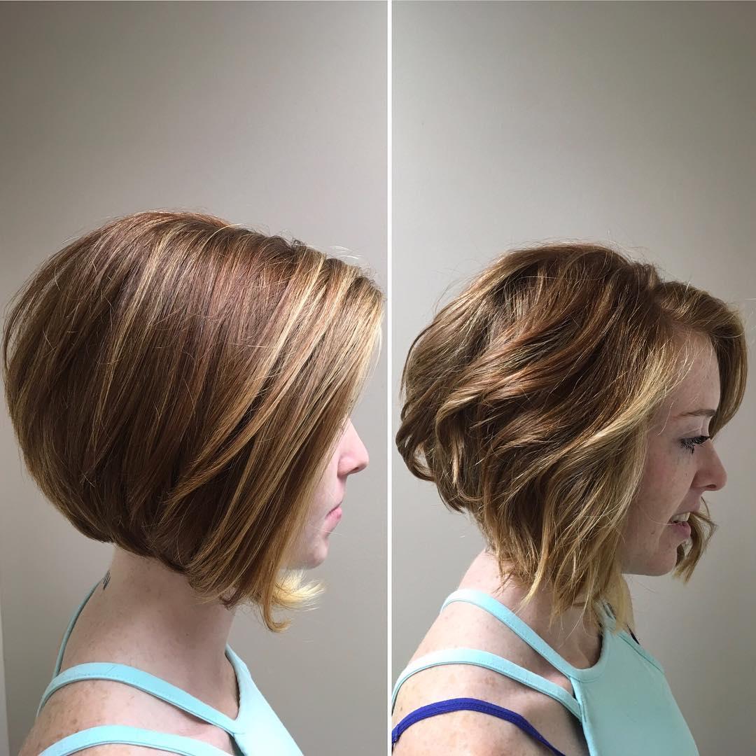 Bob Haircuts (14)