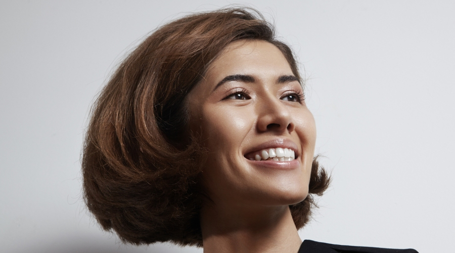 25 Bob Haircuts For Women Who Love Short Hairstyle