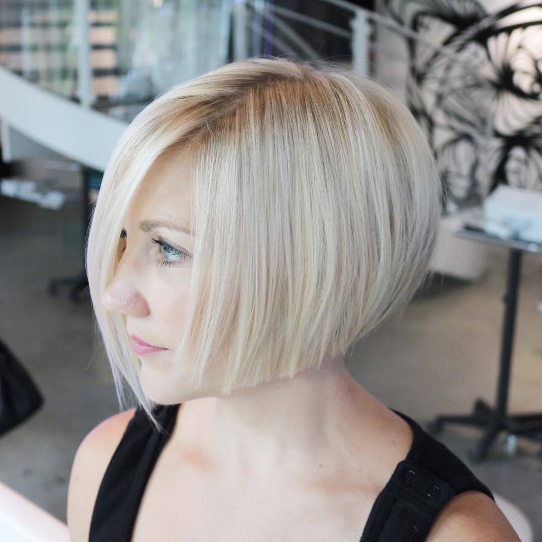 Bob Haircuts (6)