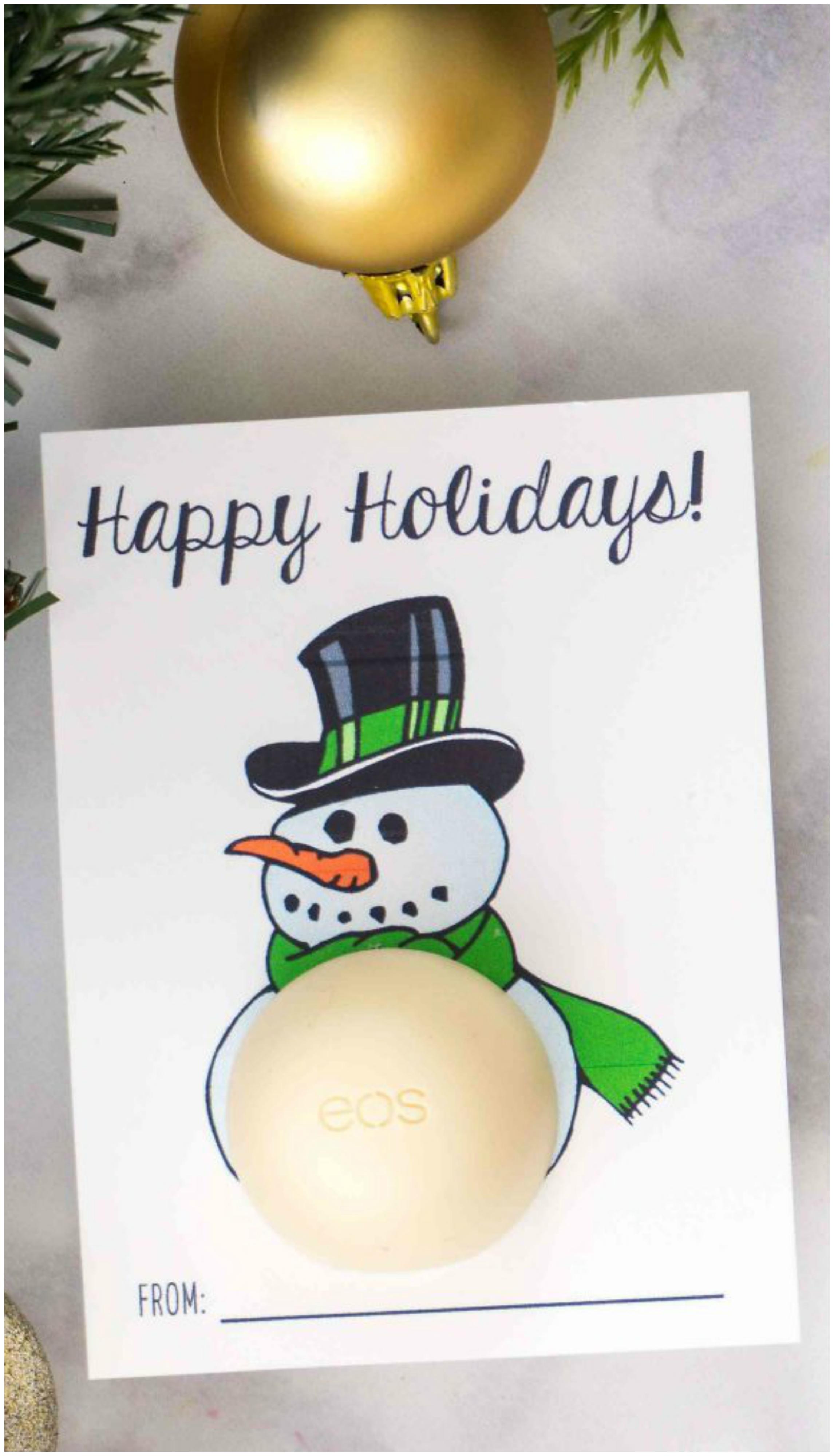 Christmas Cards (15)