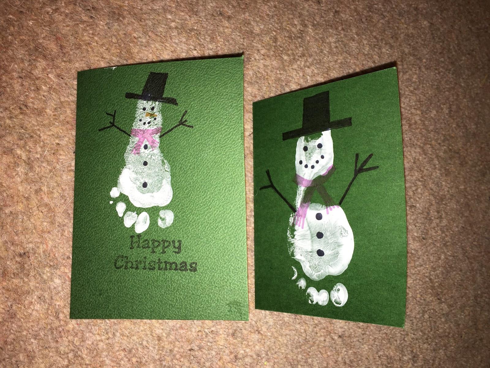 Christmas Cards (16)