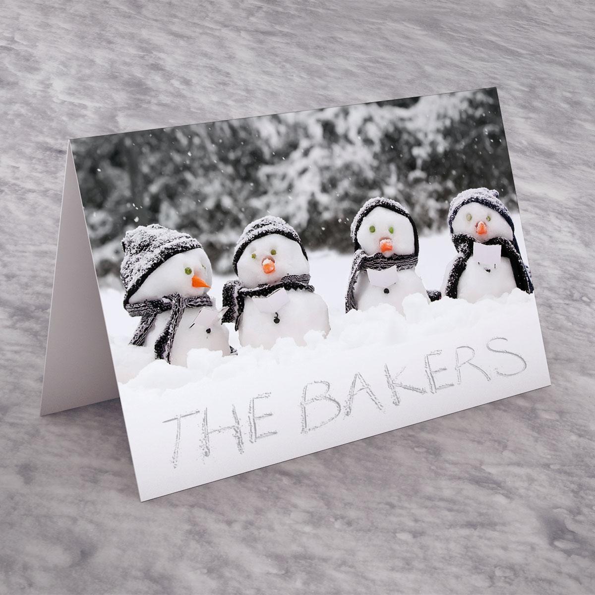 Christmas Cards (17)