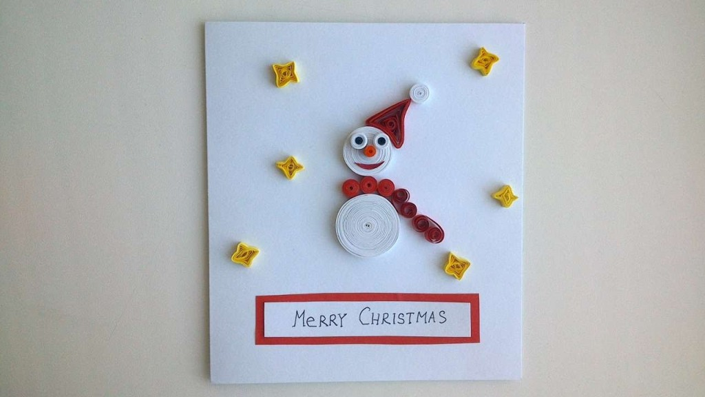 Christmas Cards (18)