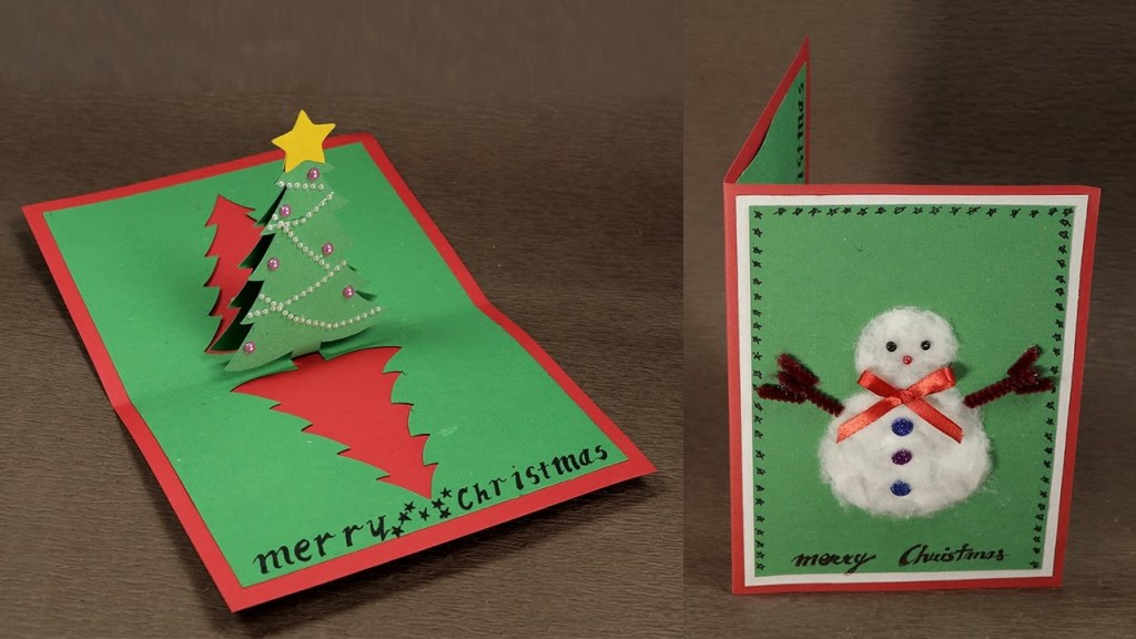 Christmas Cards (19)