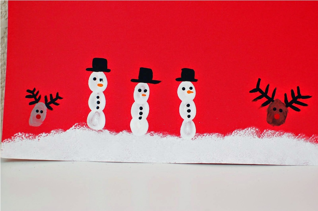 Christmas Cards (21)