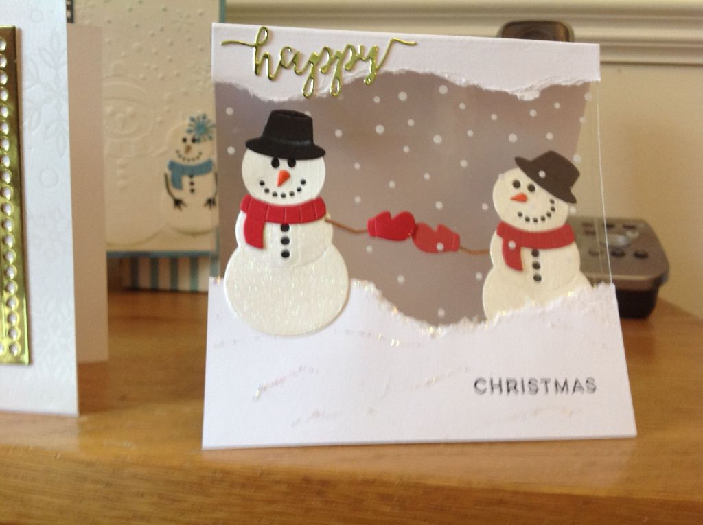 Christmas Cards (23)