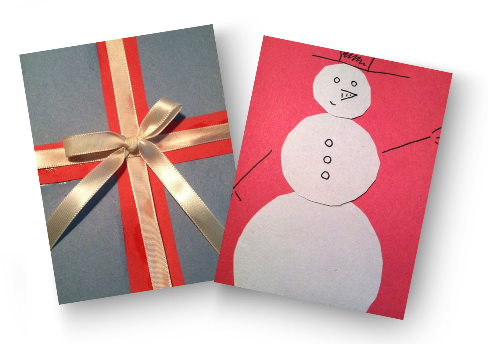 Christmas Cards (6)