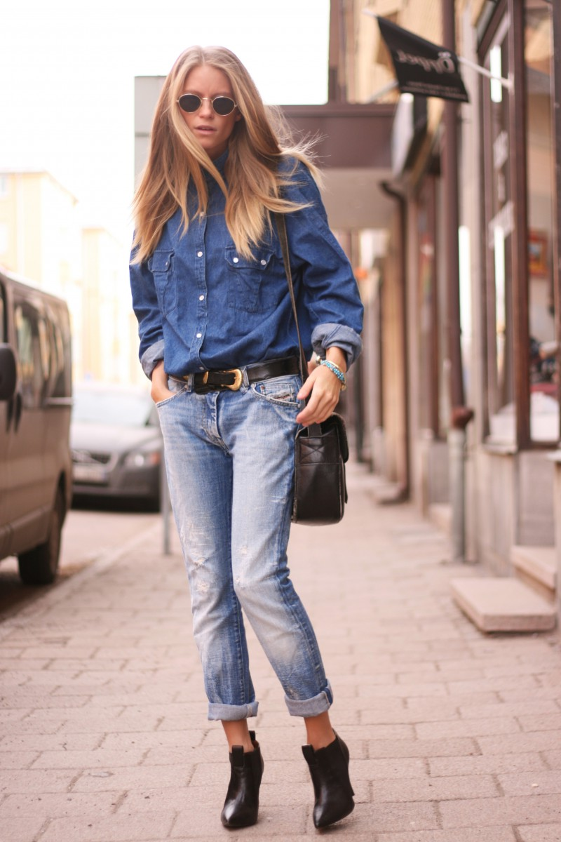 Denim Outfit (11)
