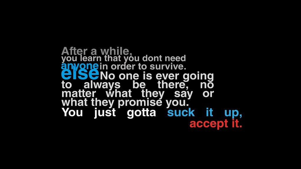 Emotional Quotes (13)