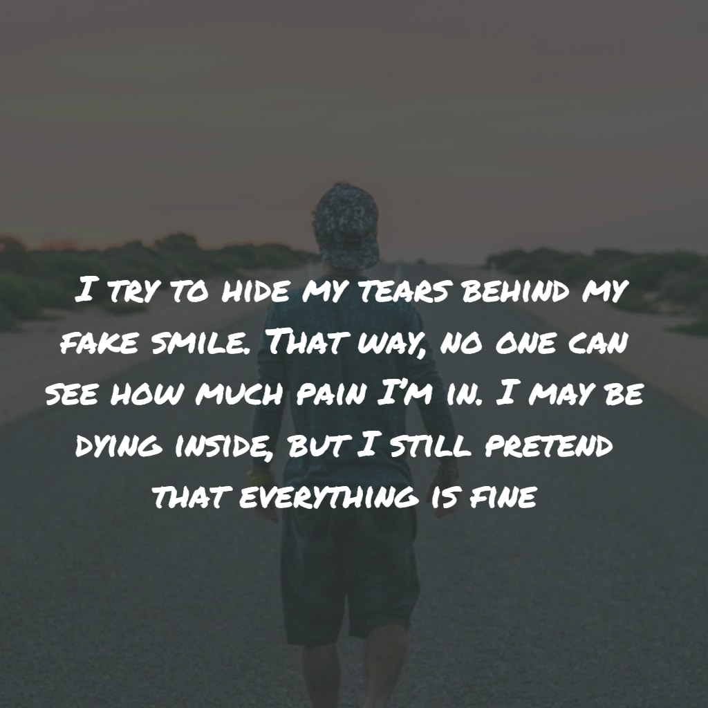 Emotional Quotes (15)