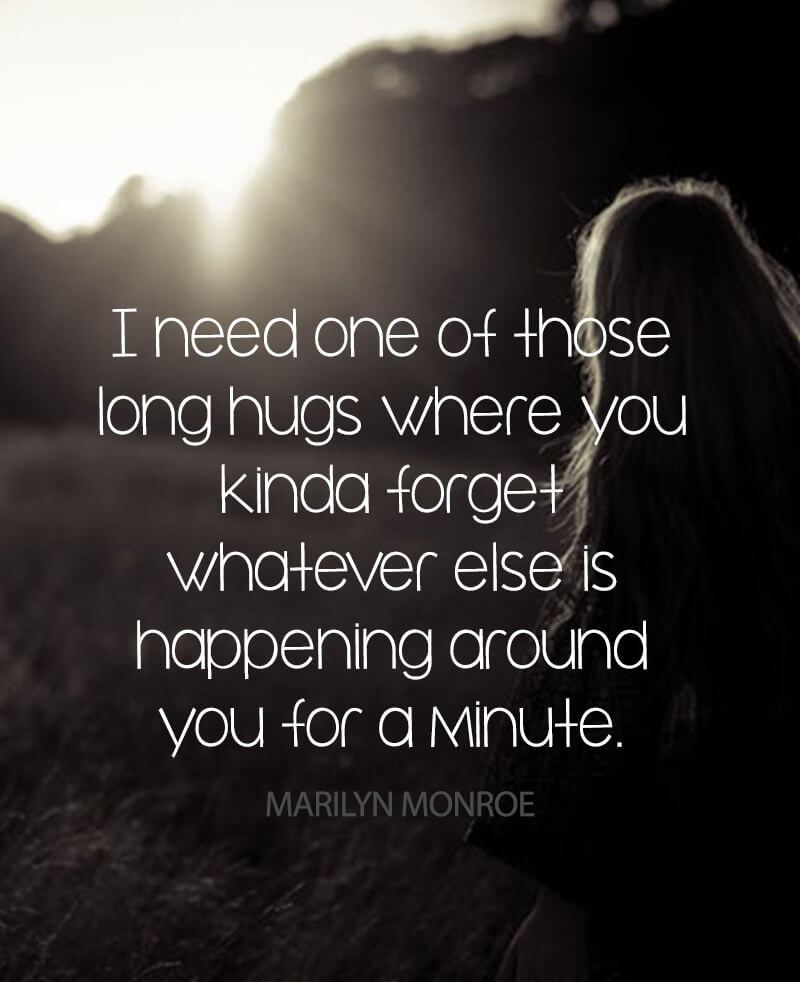 Emotional Quotes (16)