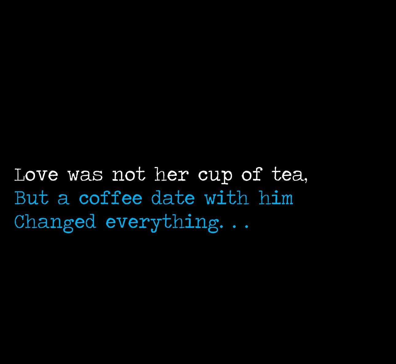 Emotional Quotes (17)