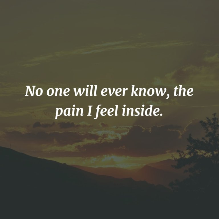 Emotional Quotes (18)