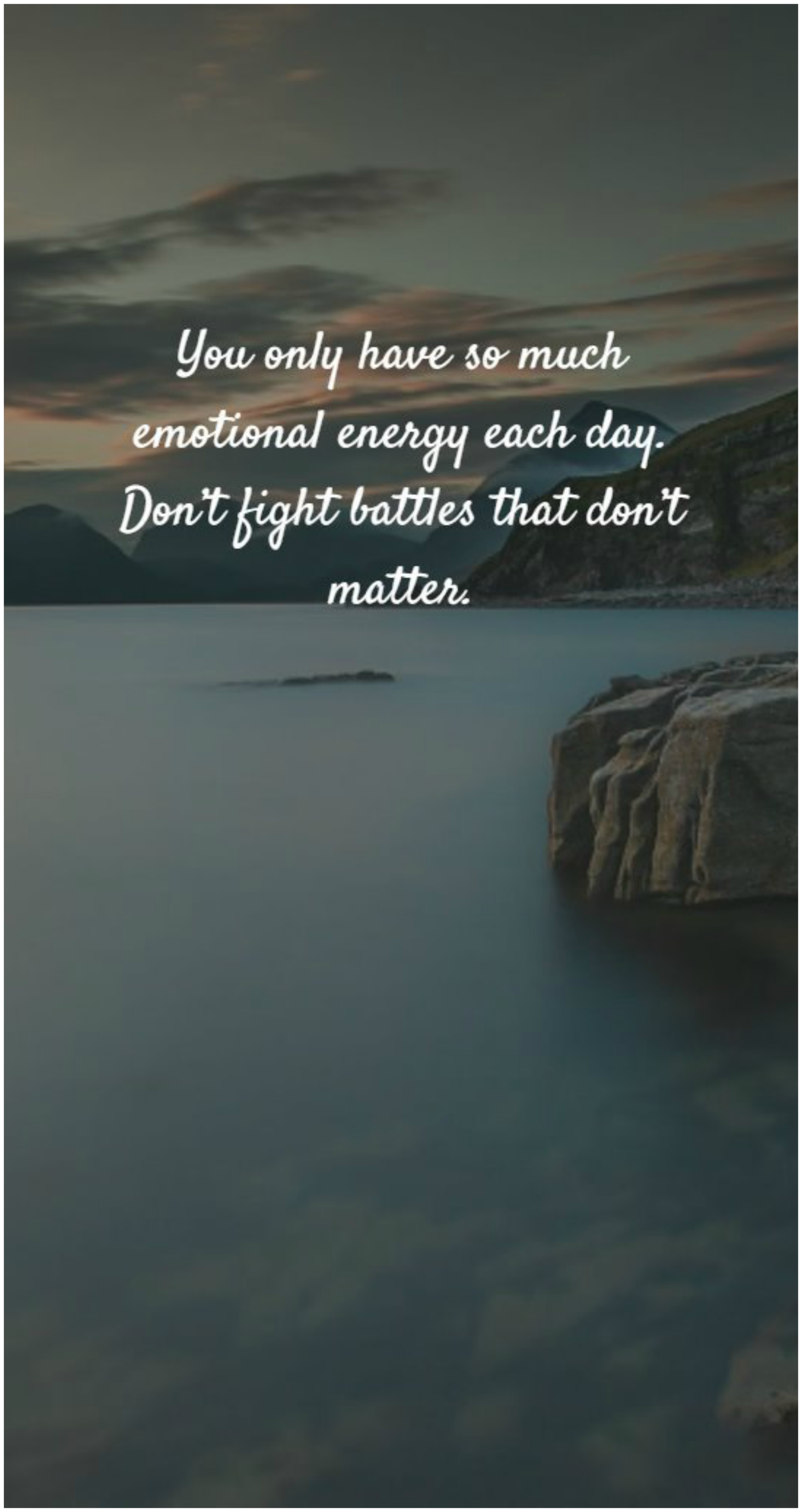 Emotional Quotes (2)