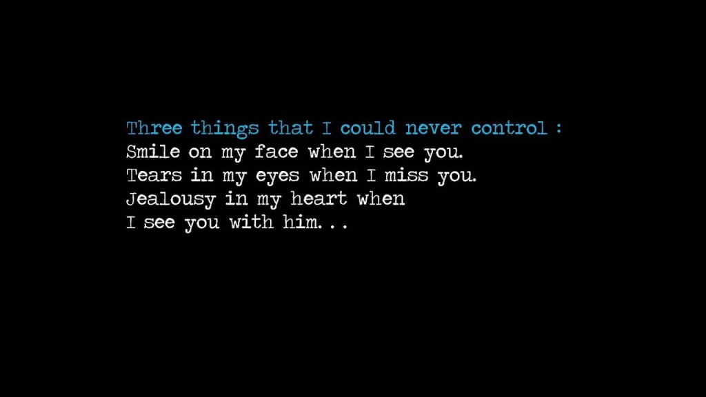 Emotional Quotes (23)