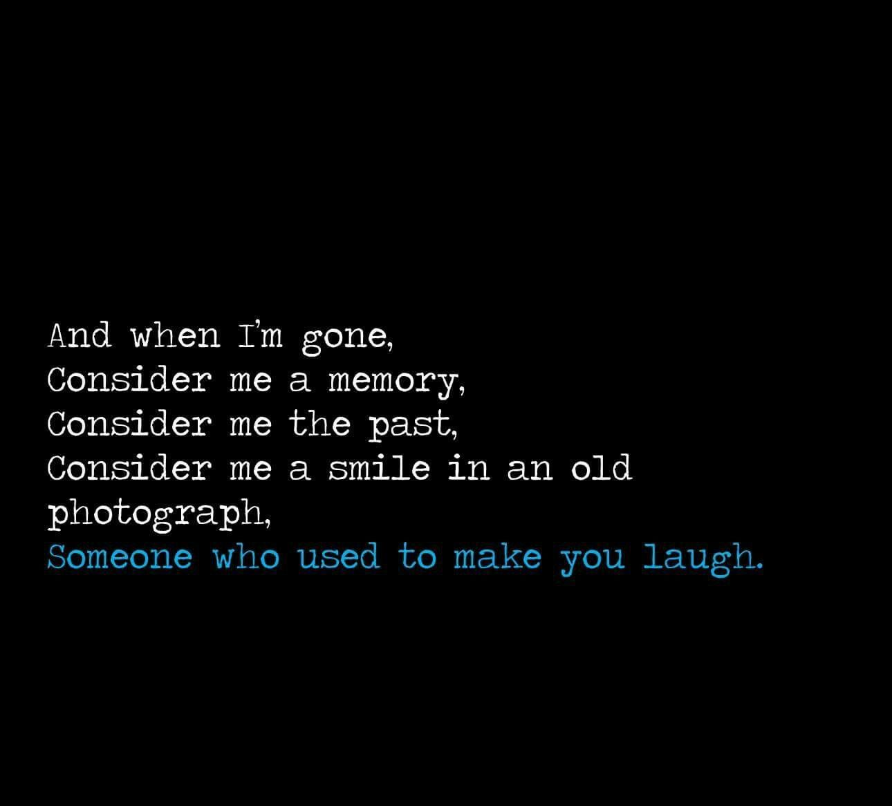 Emotional Quotes (8)