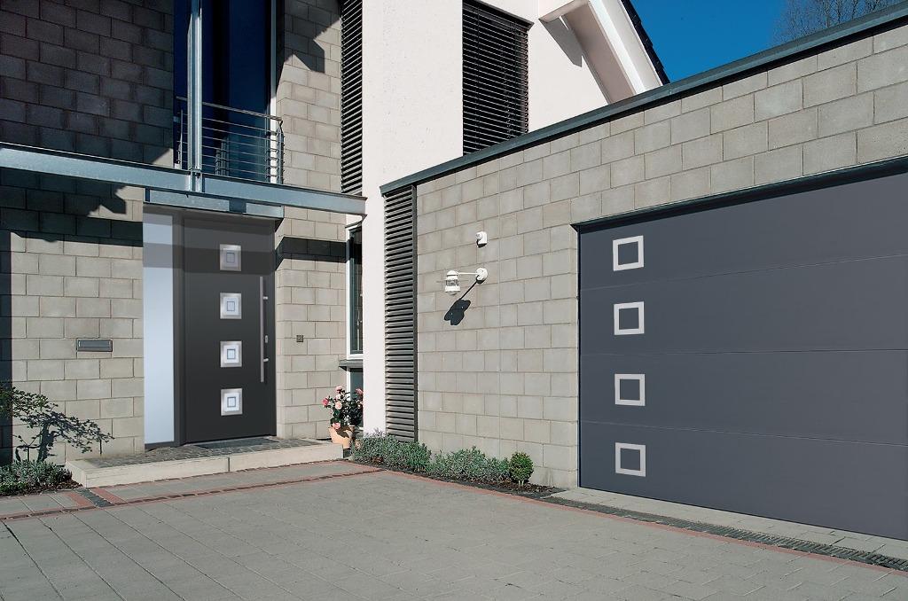 Garage Door (11)