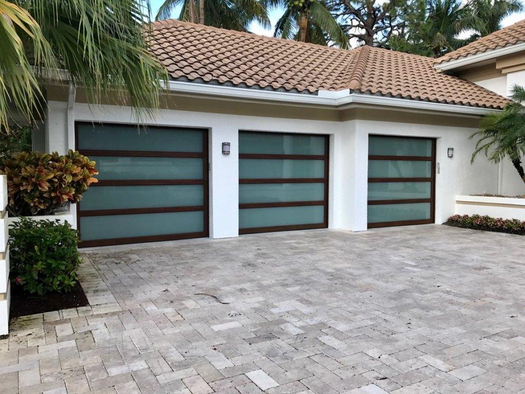 Garage Door (16)