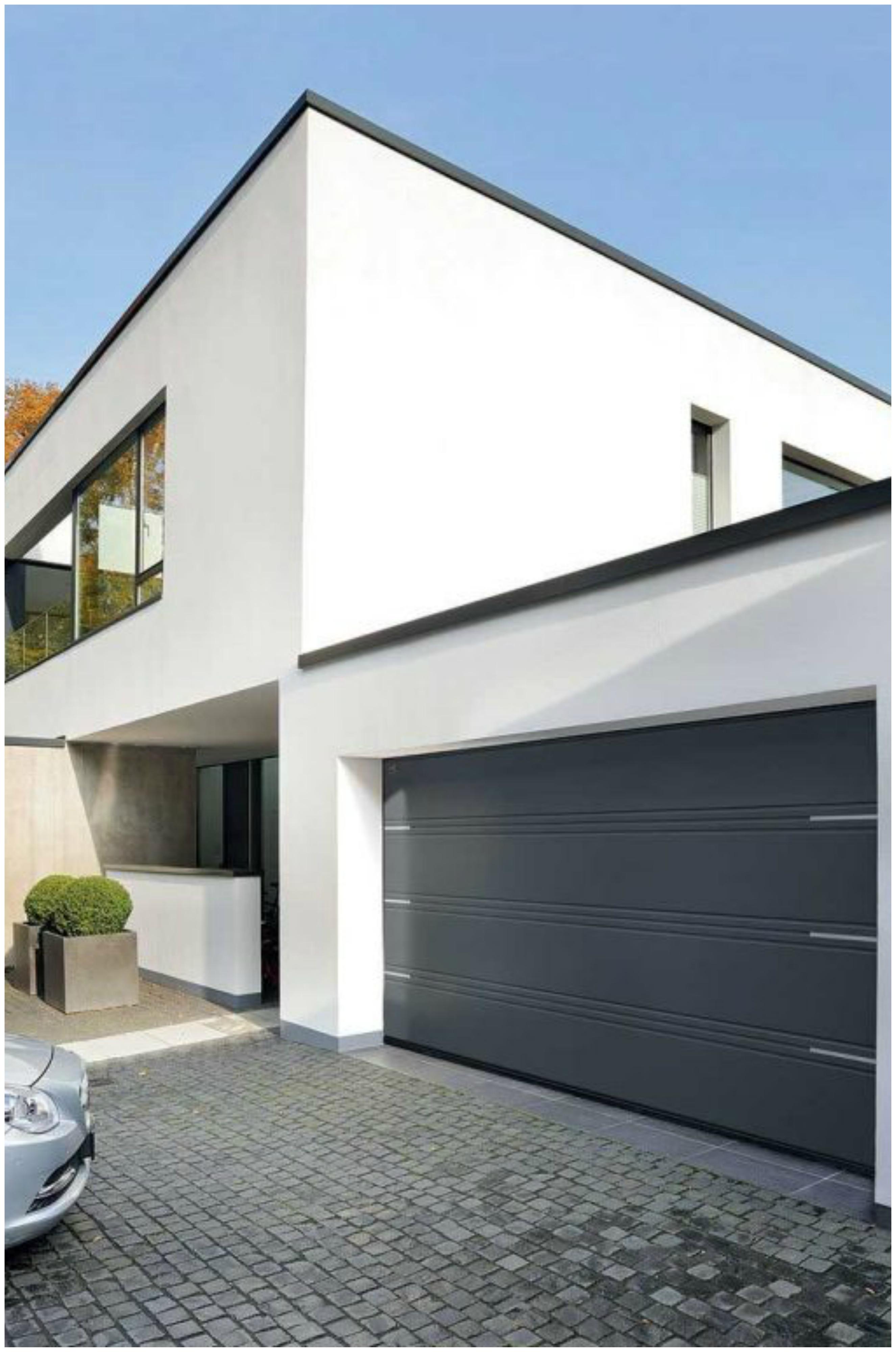 Garage Door (23)