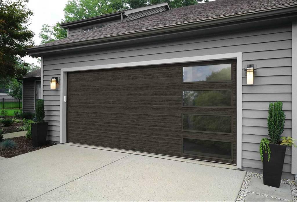 Garage Door (25)