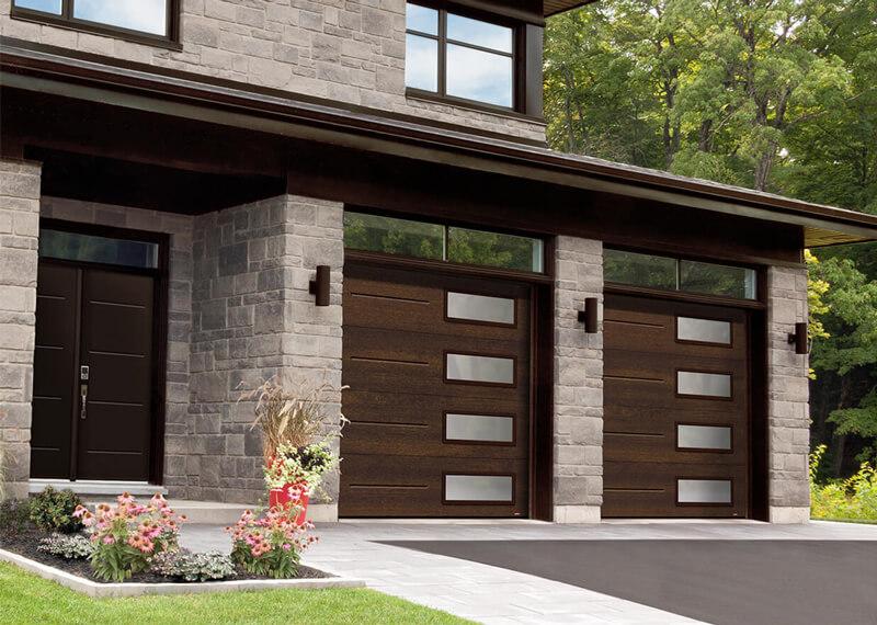 Garage Door (26)