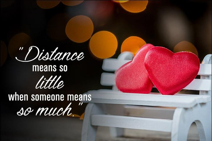 Love Quotes (10)