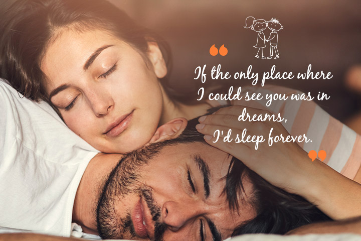Love Quotes (11)