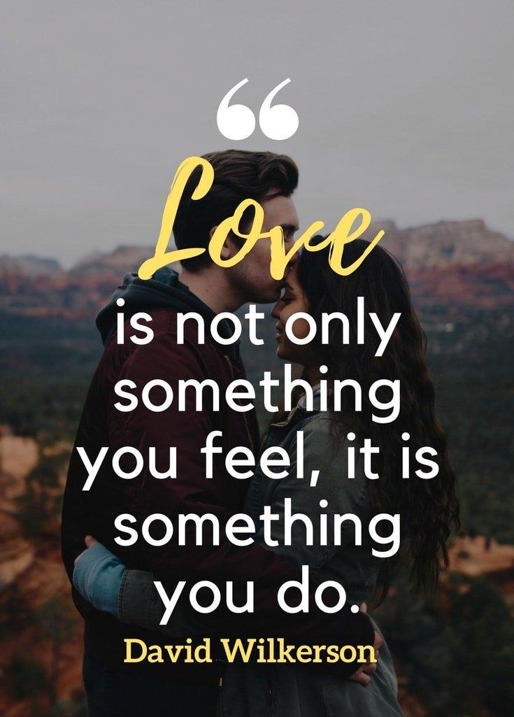 Love Quotes (13)