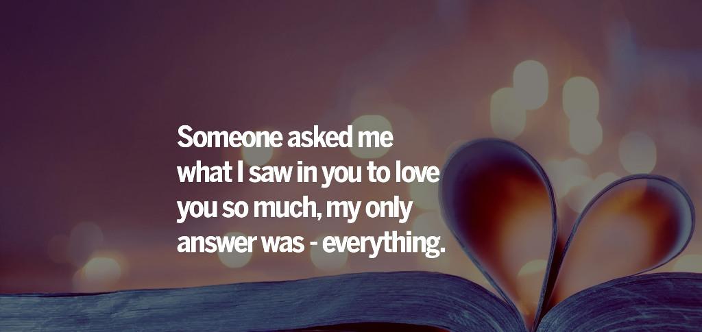 Love Quotes (14)