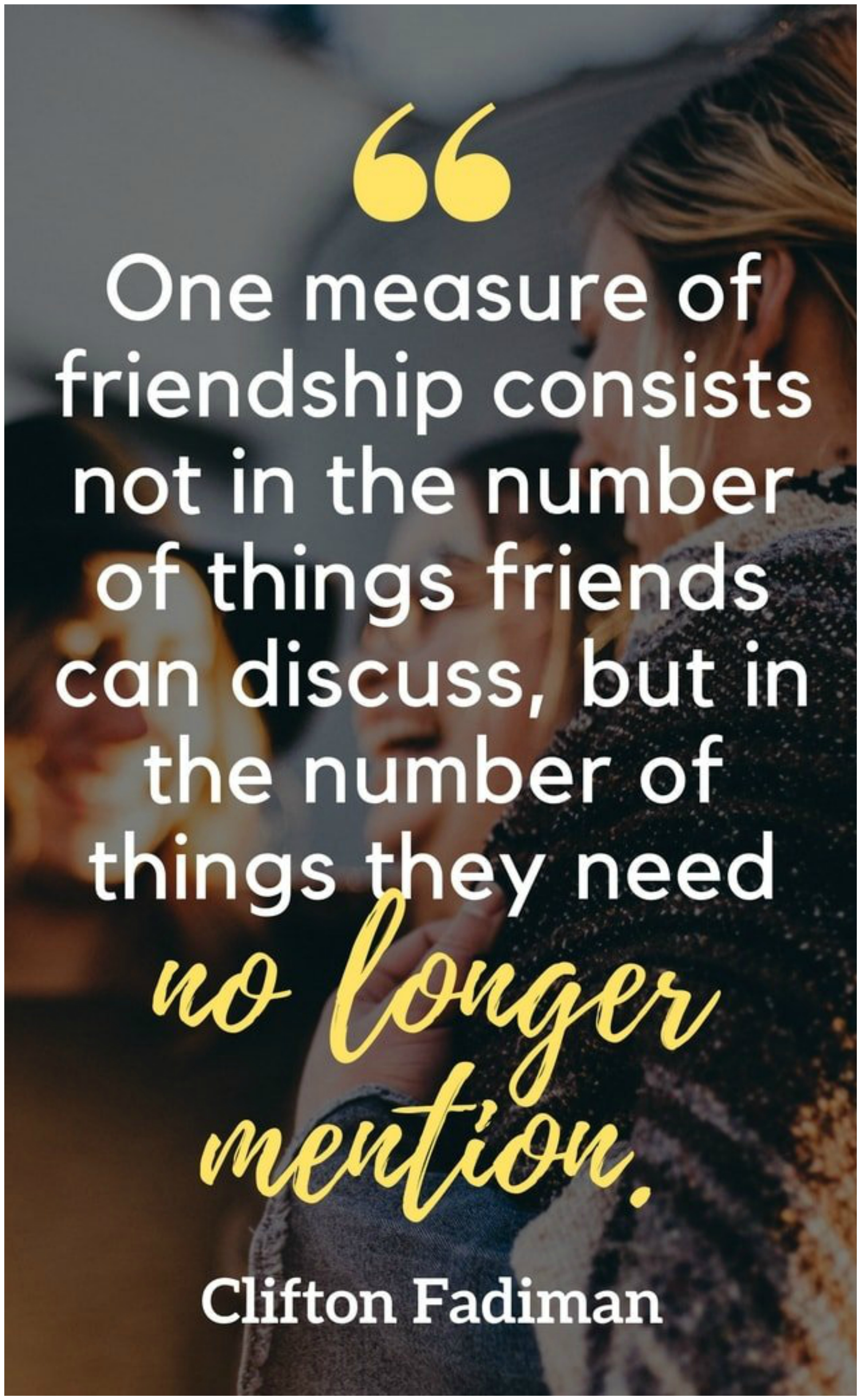 Love Quotes (2)