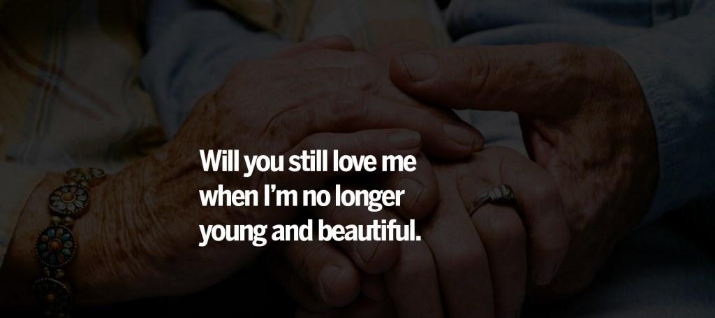 Love Quotes (20)
