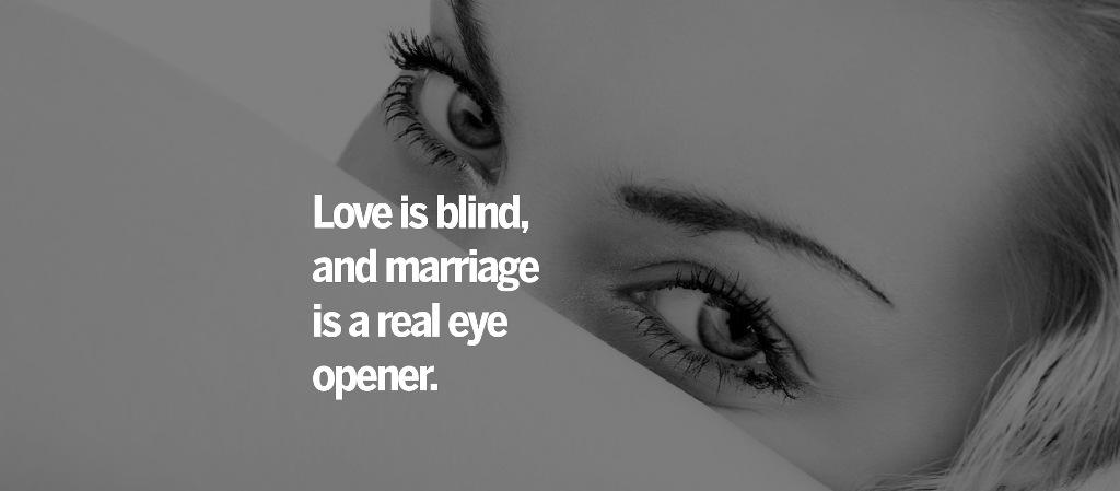 Love Quotes (21)