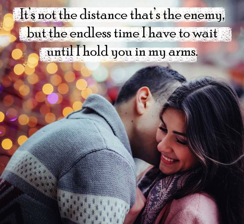 Love Quotes (26)