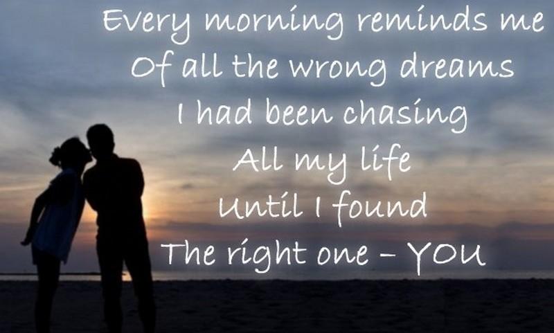 Love Quotes (3)