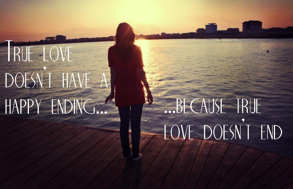 Love Quotes (30)