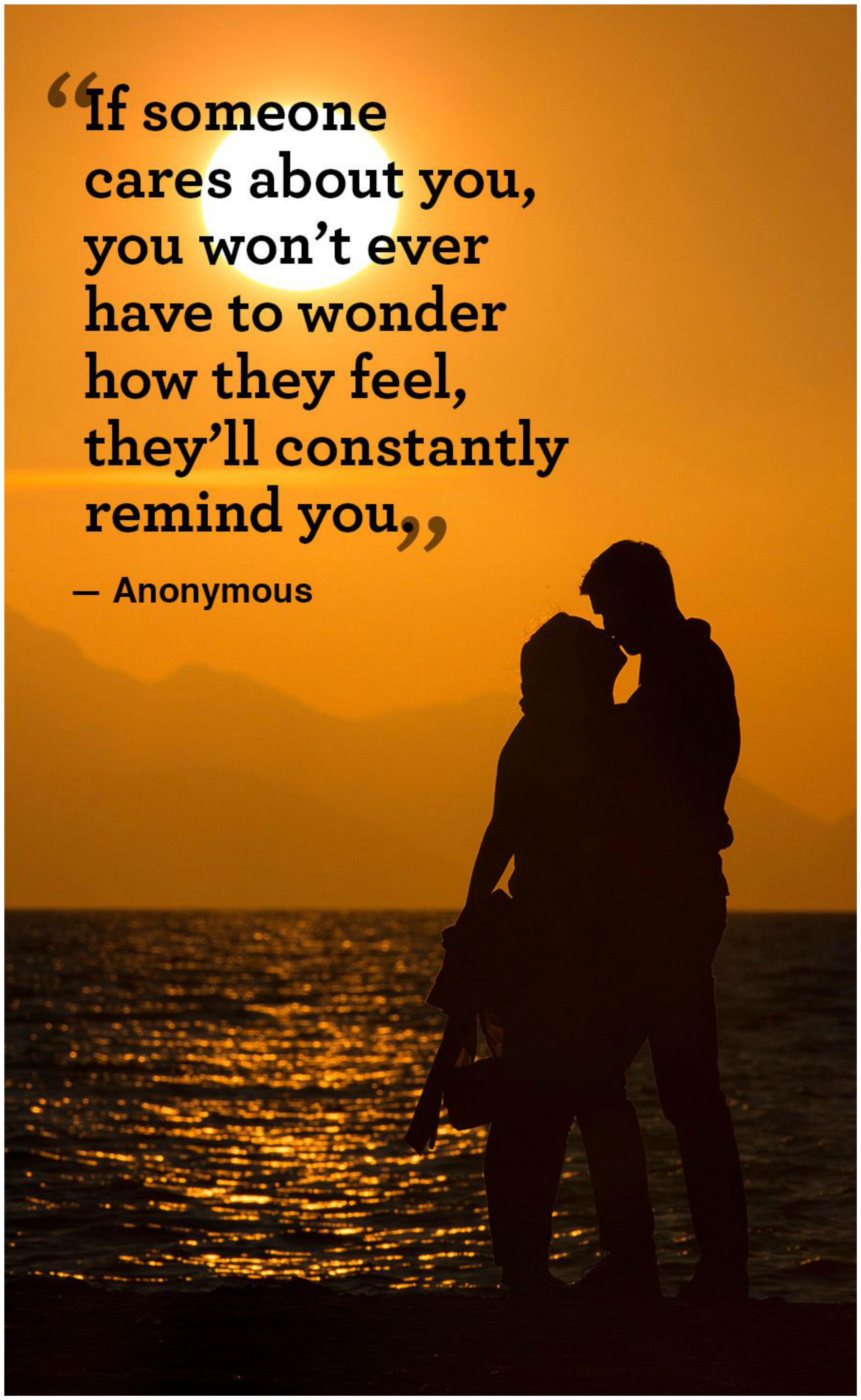 Love Quotes (36)