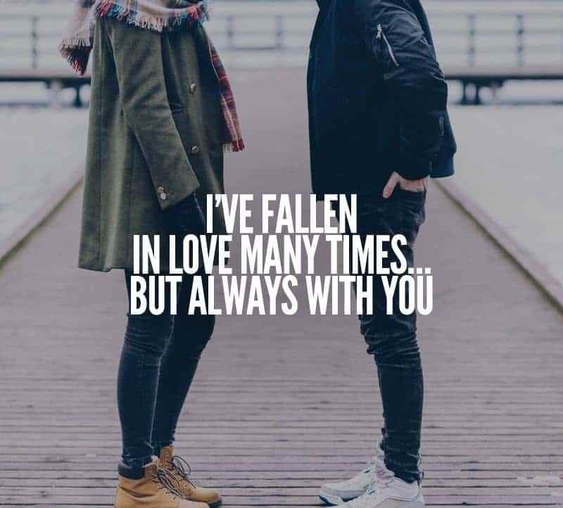 Love Quotes (40)