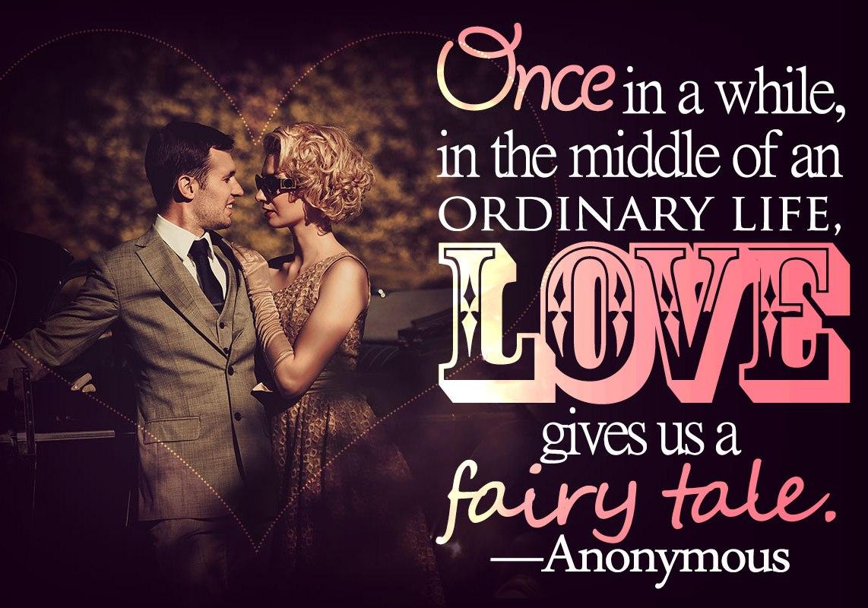 Love Quotes (43)