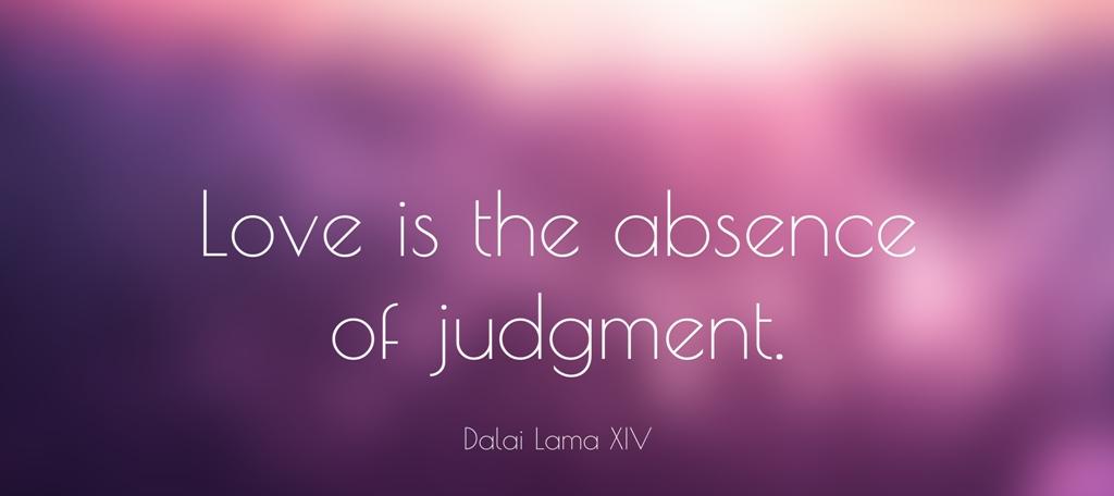 Love Quotes (44)