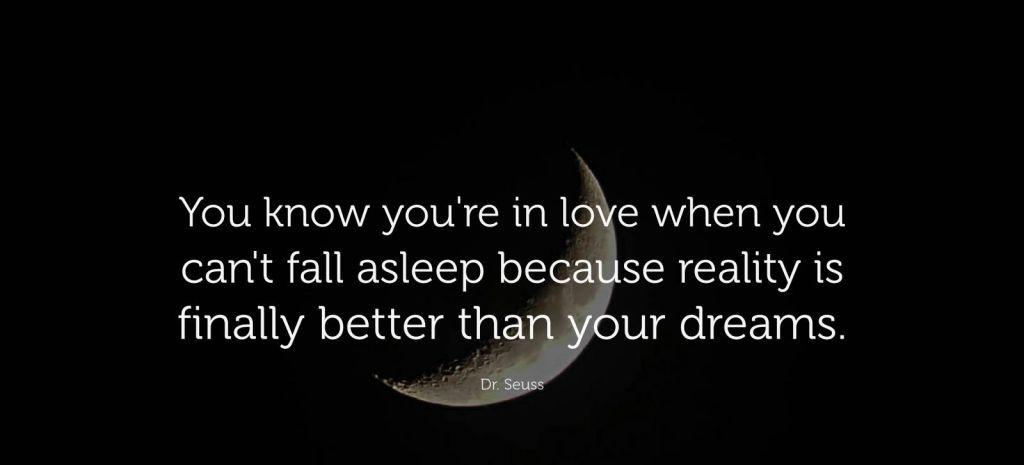 Love Quotes (45)