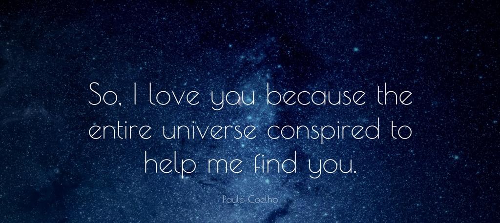 Love Quotes (46)